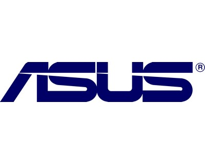 Asus Tablet PCs im Test
