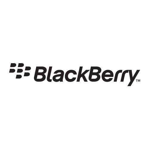 BlackBerry Tablet PCs im Test