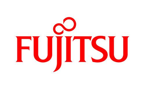 Fujitsu Tablet PCs im Test