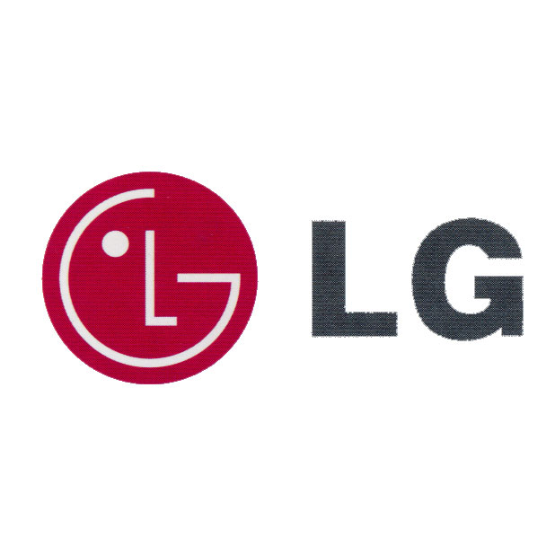 LG Tablet PCs im Test