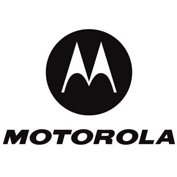 Motorola Tablet PCs im Test