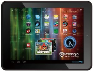 Prestigio MultiPad 5080