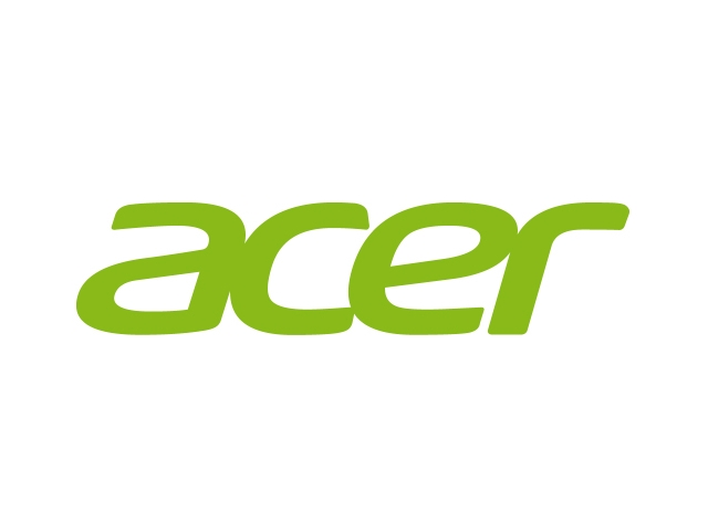 Acer Tablets im Test