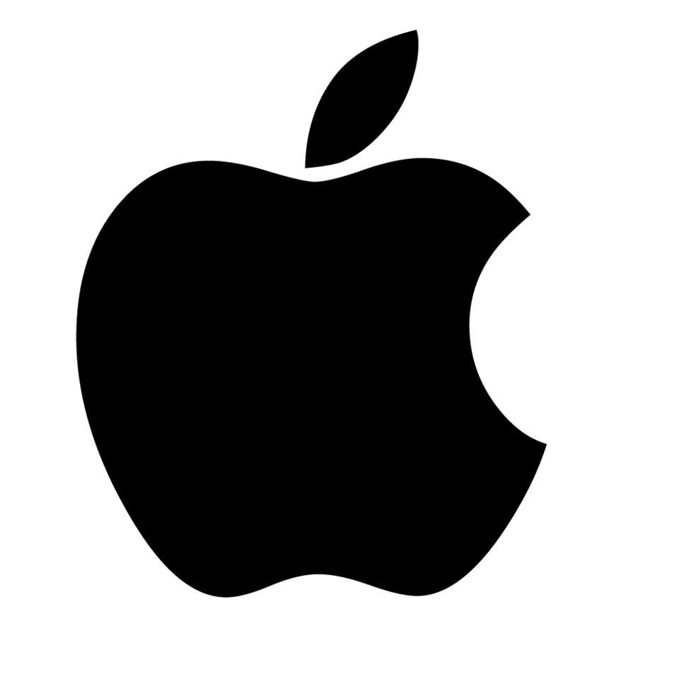 Apple Tablet PCs im Test