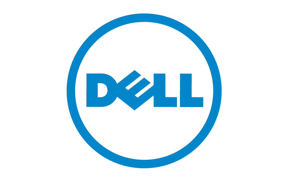 Dell Tablet PCs im Test