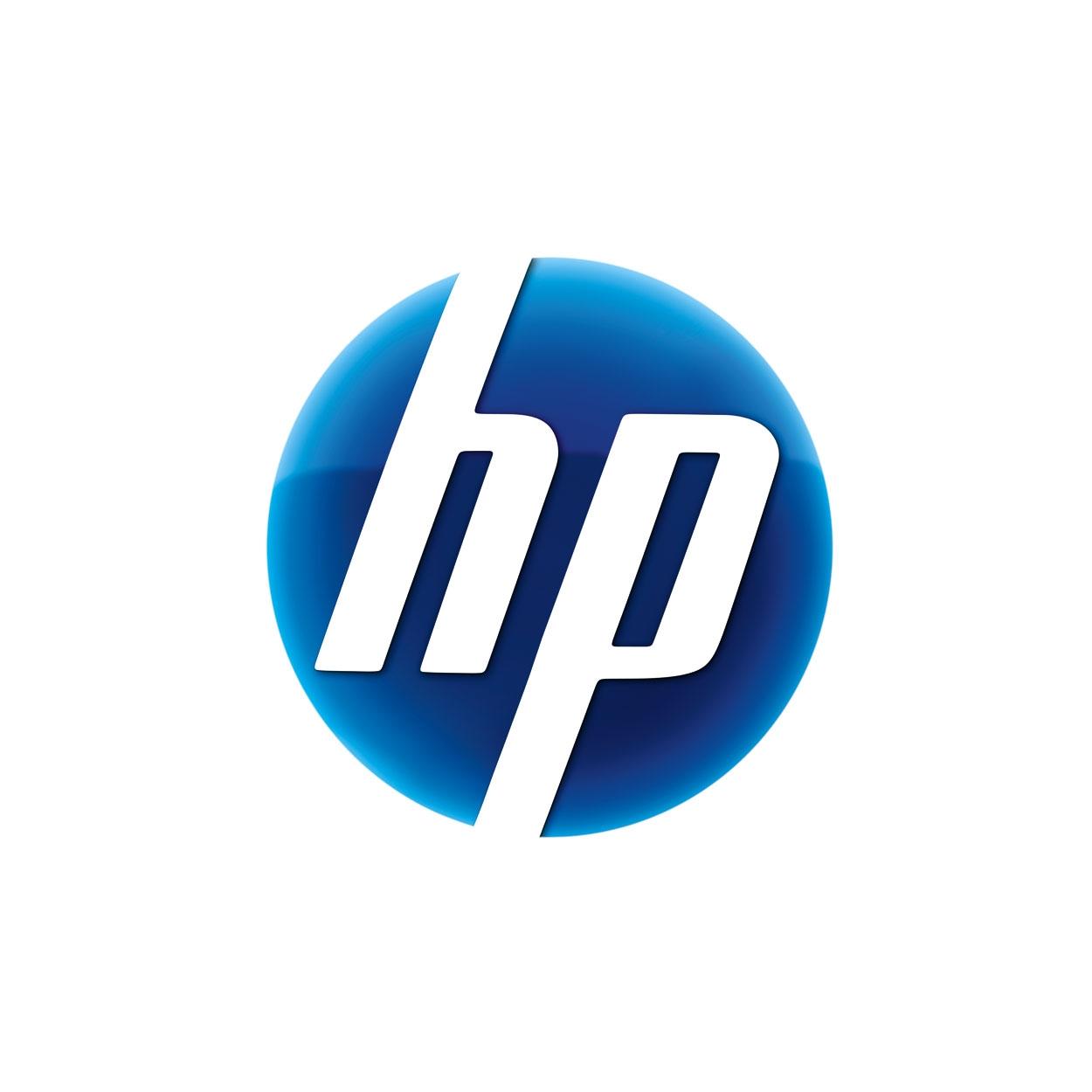 HP Tablet PCs im Test