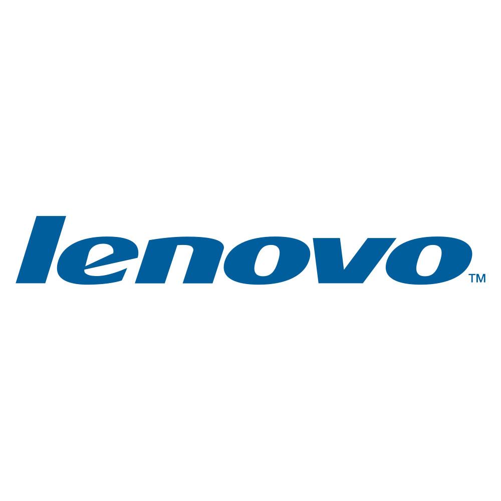 Lenovo Tablet PCs im Test