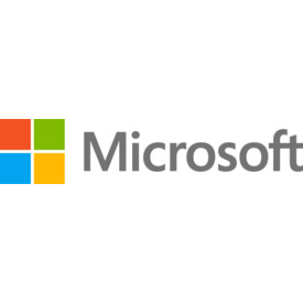 Microsoft Tablet PCs im Test