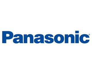 Panasonic Tablet PCs im Test