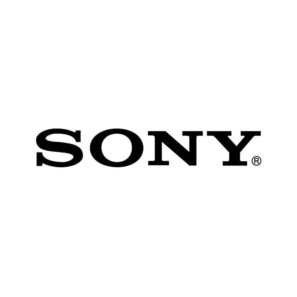 Sony Tablet PCs im Test