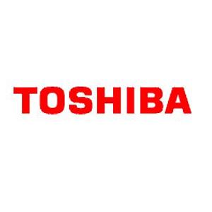 Toshiba Tablet PCs im Test
