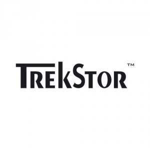 TrekStor Tablet PCs im Test